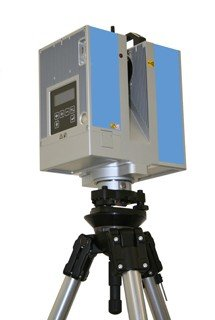 IMAGER-5006h