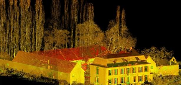 Laserscan-Erensteijn-614